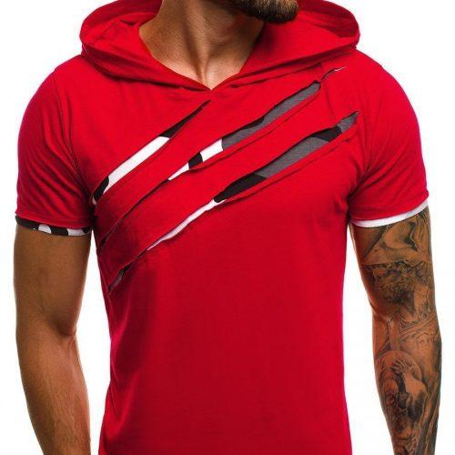 Mens Gym T Shirts