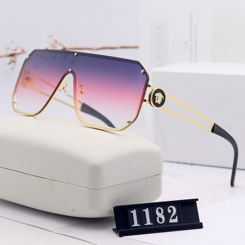 New 2020 Fashion Unisex Sunglasses
